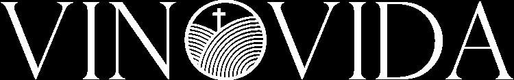 VinoVida Wines LLC