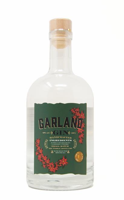 Garland Gin 50cl