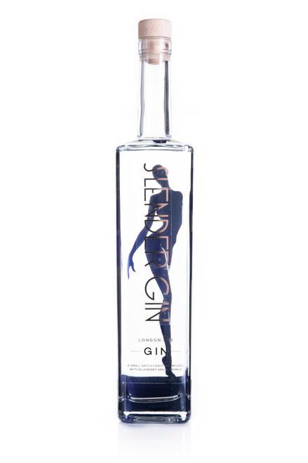 Slender Gin - London Dry