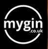 Mygin
