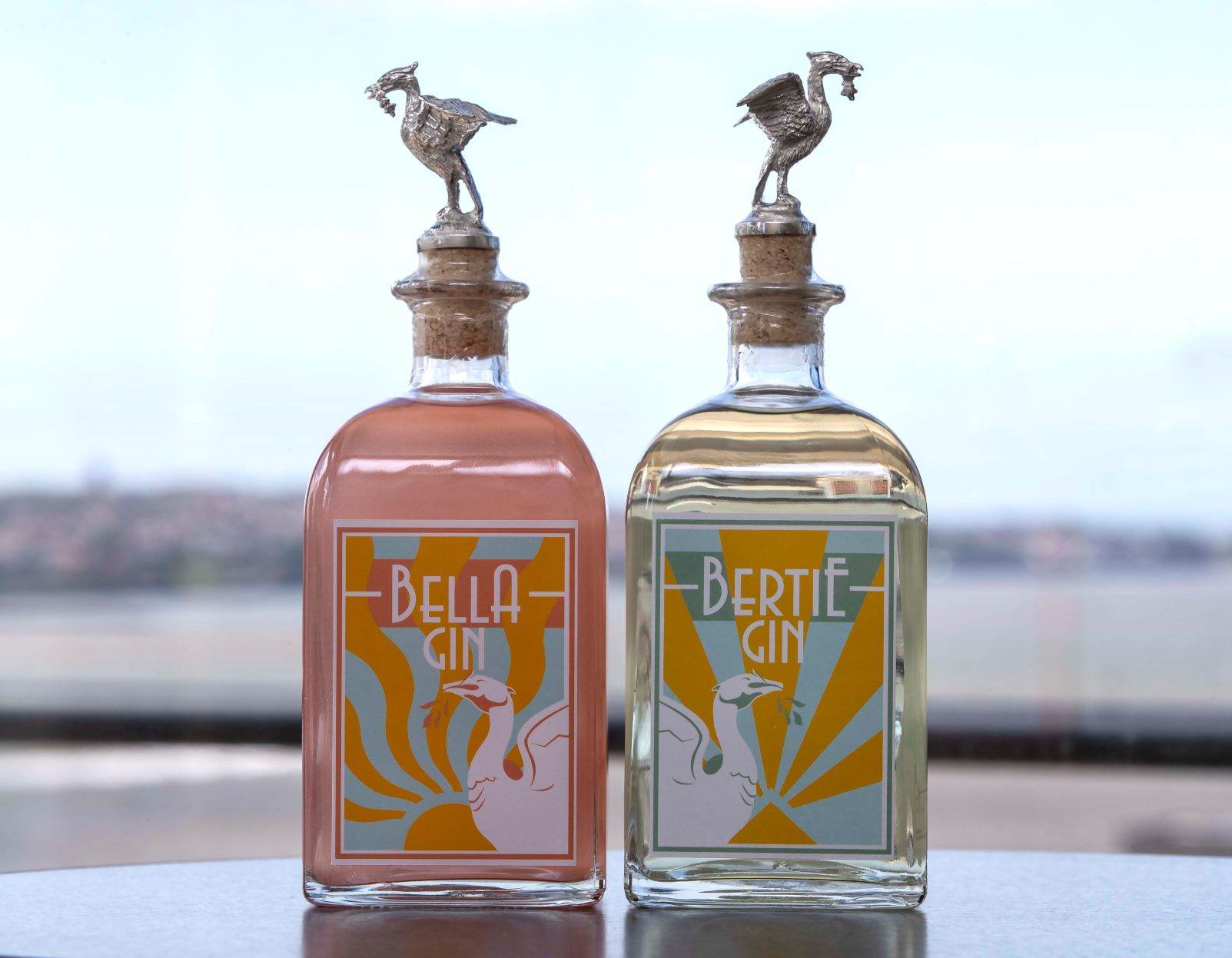 rlb360-gin-180719-1-bella-and-bertie.jpg