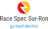 Race Spec Sur Ron Performance Products - Independent manufacturer supplier - no affiliation with Sur Ron or its dealers