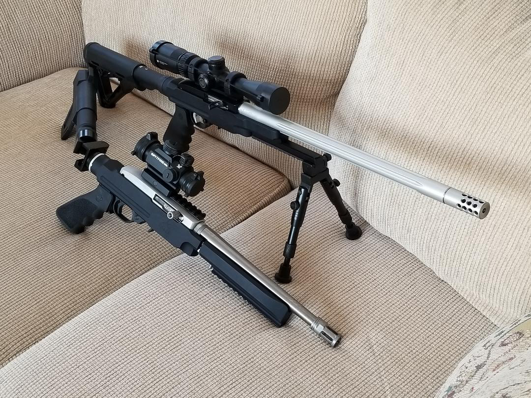 Customer Builds Using The Pmaca Chassis Pmaca Mfg