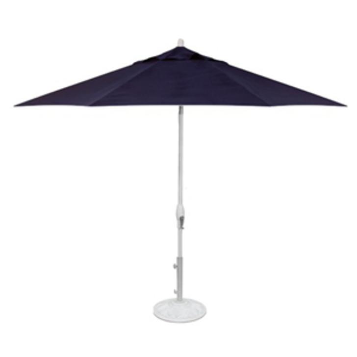 Forever Patio 11Ft.  Octagon Auto Tilt Umbrella