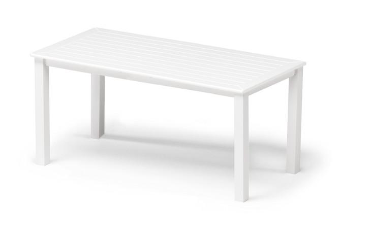 """Telescope Casual 21"""" X 42"""" MGP Coffee Table"""