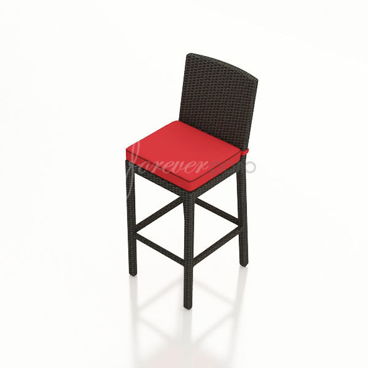 Replacement Cushions for Forever Patio Barbados Bar Stool