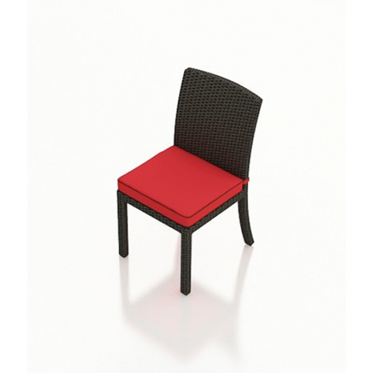 Replacement Cushions for Forever Patio Barbados Dining Side Chair