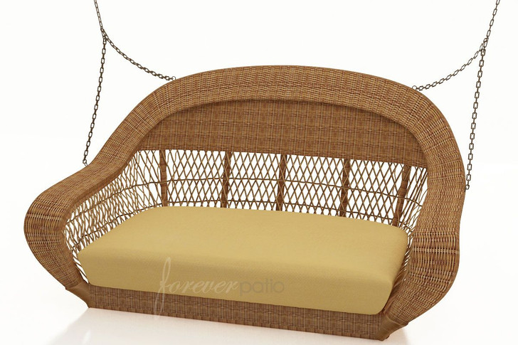 Replacement Cushions for NorthCape International Catalina Swing
