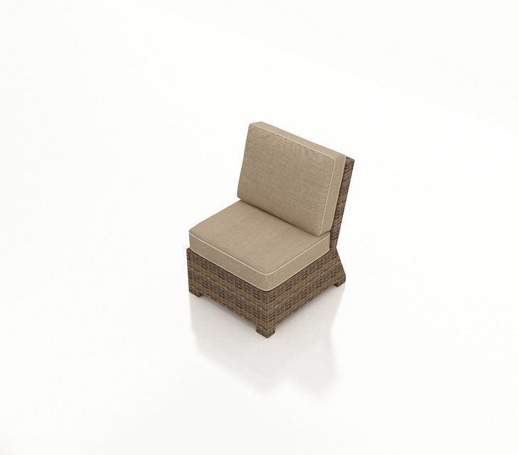 Replacement Cushions for Forever Patio Cypress Club Chair
