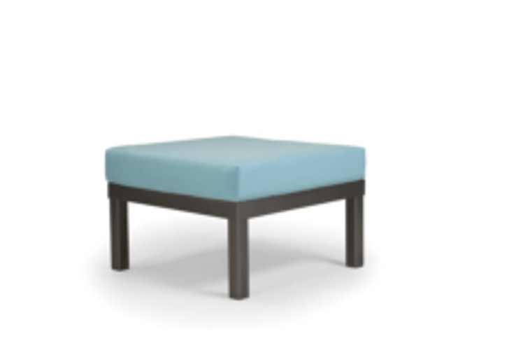 Replacement Cushions for Telescope Casual Ashbee Ottoman