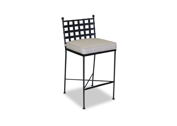 Replacement Cushions for Sunset West Provence Barstool