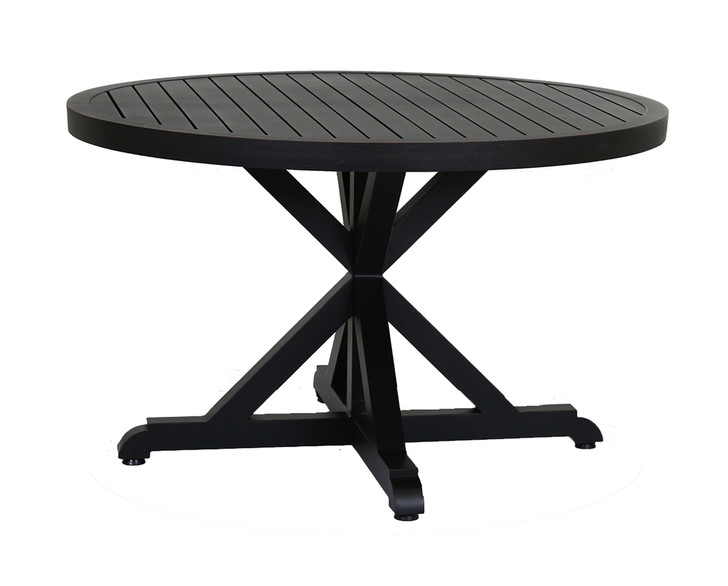 """Monterey 48"""" Dining Table"""
