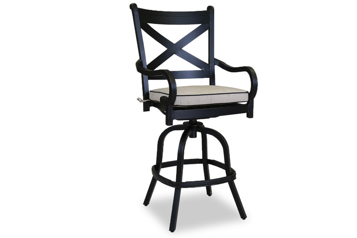 Replacement Cushions for Sunset West Monterey Barstool