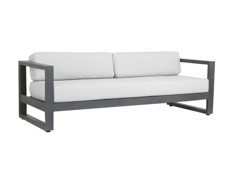 Replacement Cushions for Sunset West Redondo Sofa