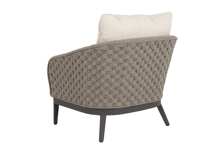 Sunset West Marbella Club Chair