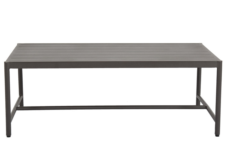 Sunset West Pietra Coffee Table