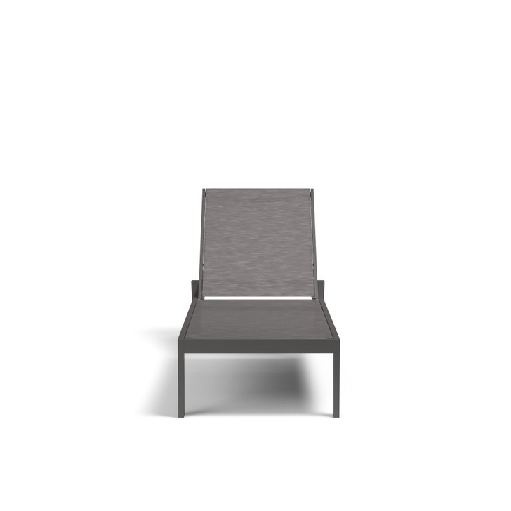Sunset West Vegas Stackable Chaise Lounge