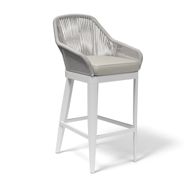 Replacement Cushions for Sunset West Miami Barstool