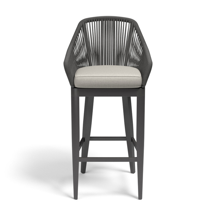 Replacement Cushions for Sunset West Milano Barstool