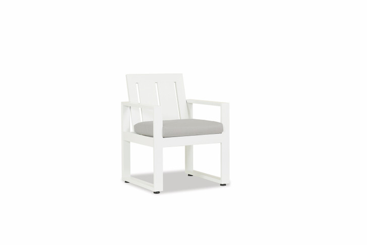 Replacement Cushions for Sunset West Newport Dining Chair
