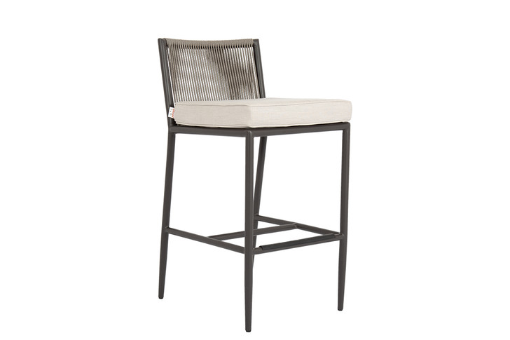 Replacement Cushions for Sunset West Pietra Barstool