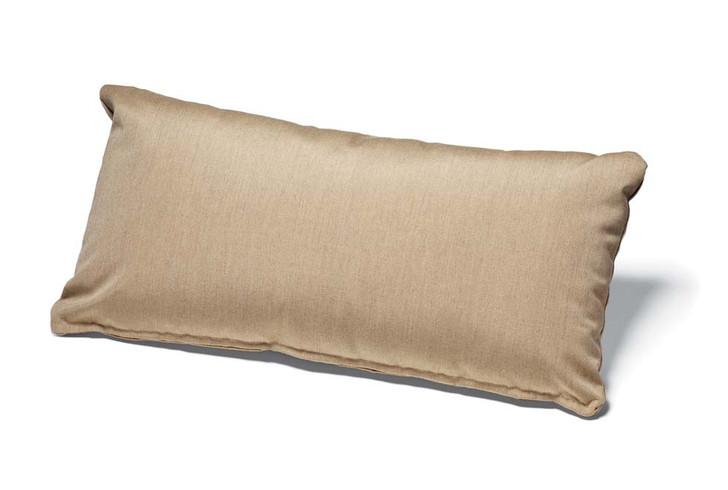 Telescope Casual Lumbar Pillow