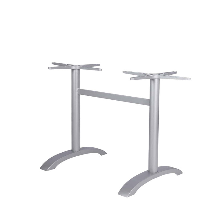 Source Furniture Palm 2 Dining Table Base