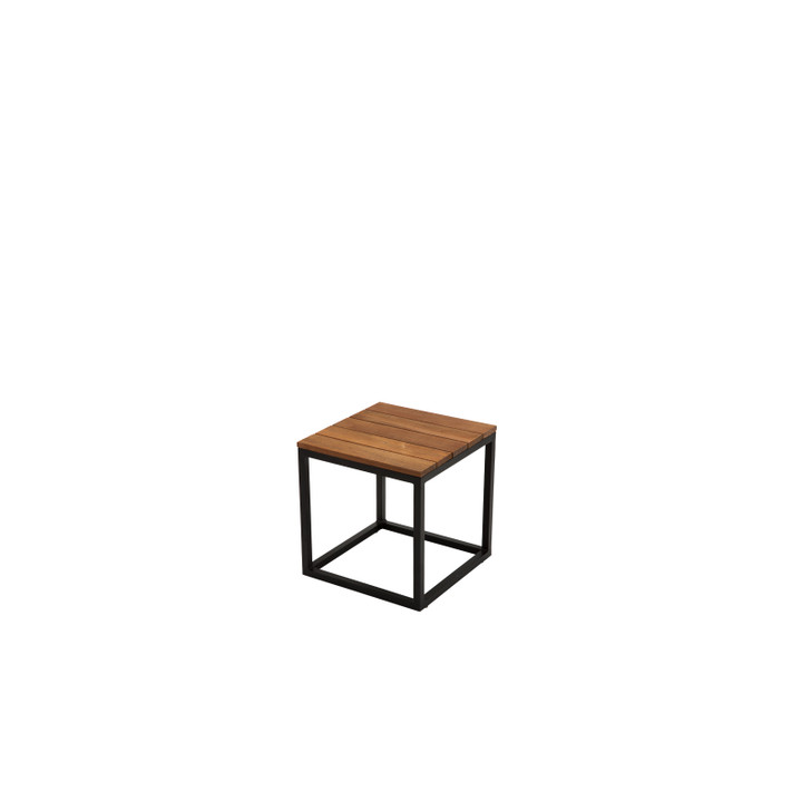 Source Furniture Bosca End Table