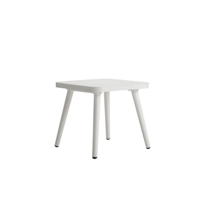 Source Furniture Cosmo End Table