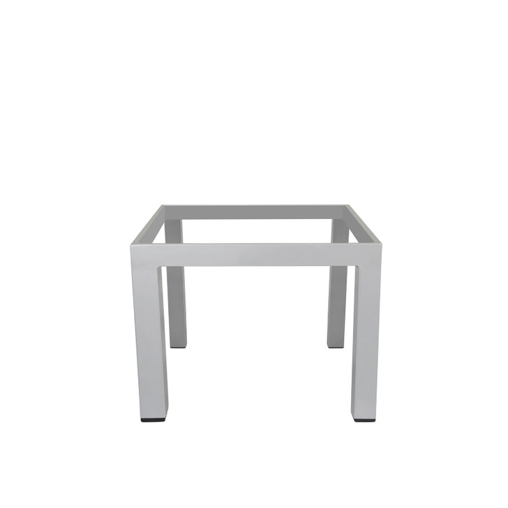 Source Furniture Sedona End Table Base