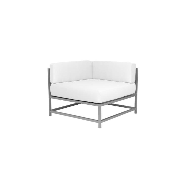Source Furniture Delano Corner Square