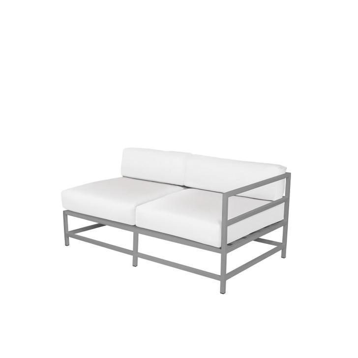 Source Furniture Delano Right Arm Loveseat