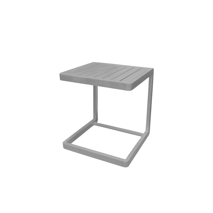 Source Furniture Fusion Side Table