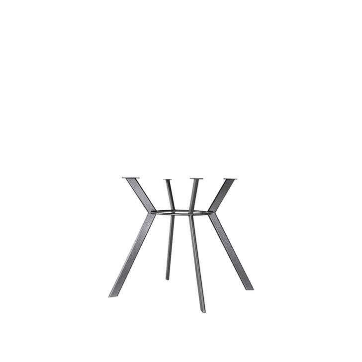 Source Furniture Tides Side Table Base