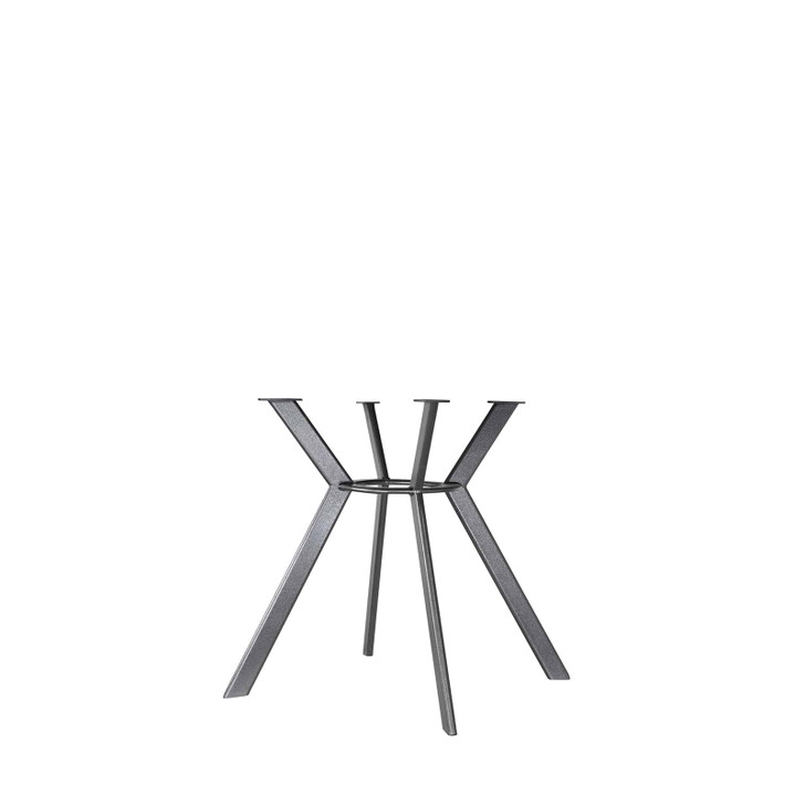 Source Furniture Tides Small Dining Table Base