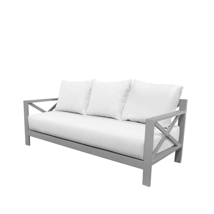 Source Furniture Dynasty Sofa