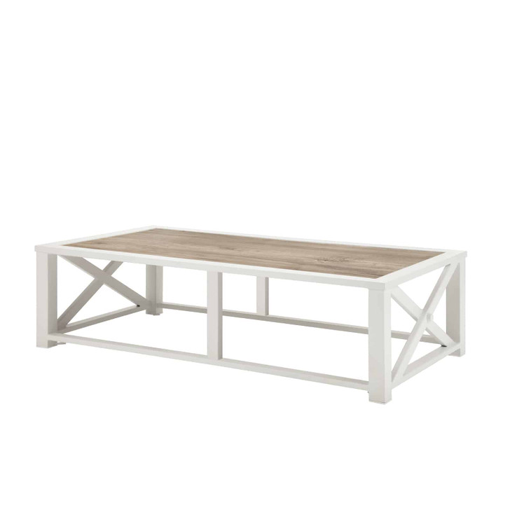 Source Furniture Dynasty Large Coffee Table