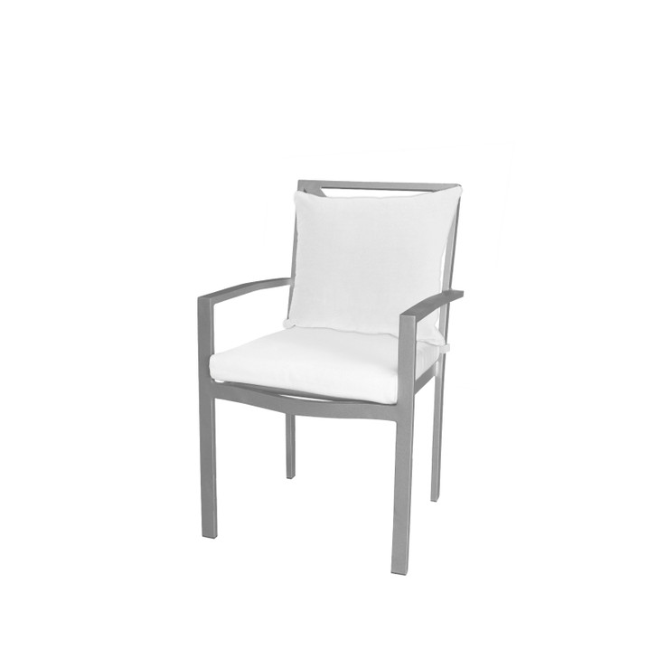 Source Furniture Dynasty Dining Arm Chair
