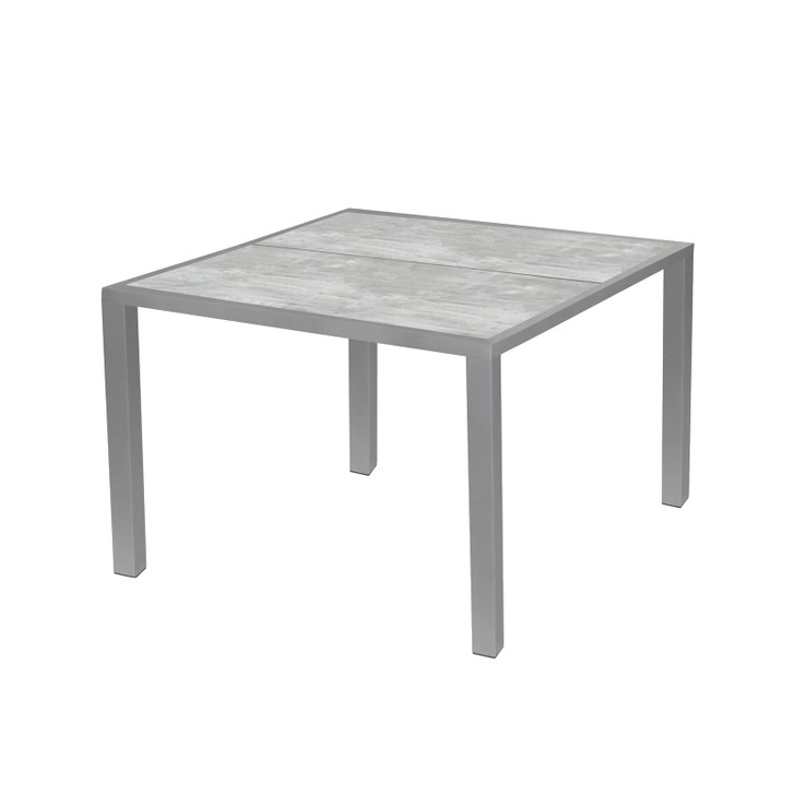 Source Furniture Dynasty Dining Table Square