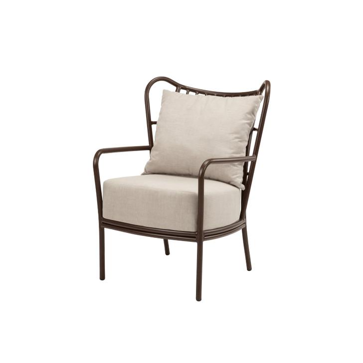 Source Furniture Elephant Club Chair