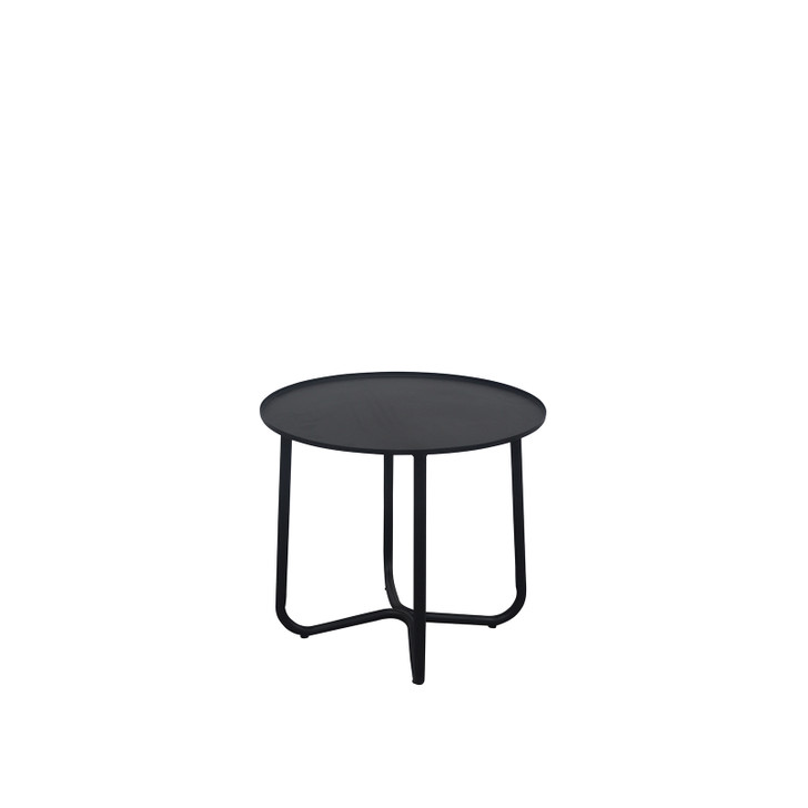 Source Furniture Elephant Small Coffee Table (Round)