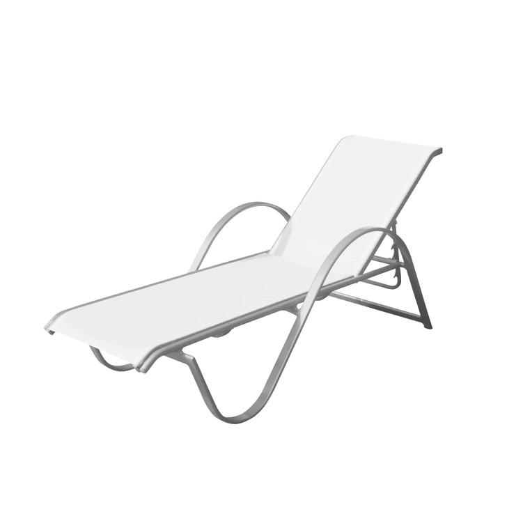 Source Furniture Lanai Chaise