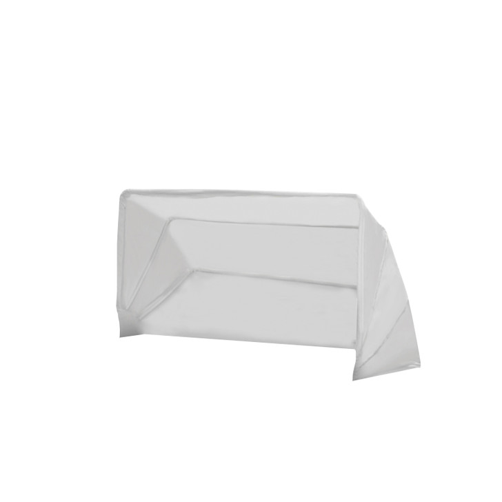 Source Furniture Monaco Canopy Only