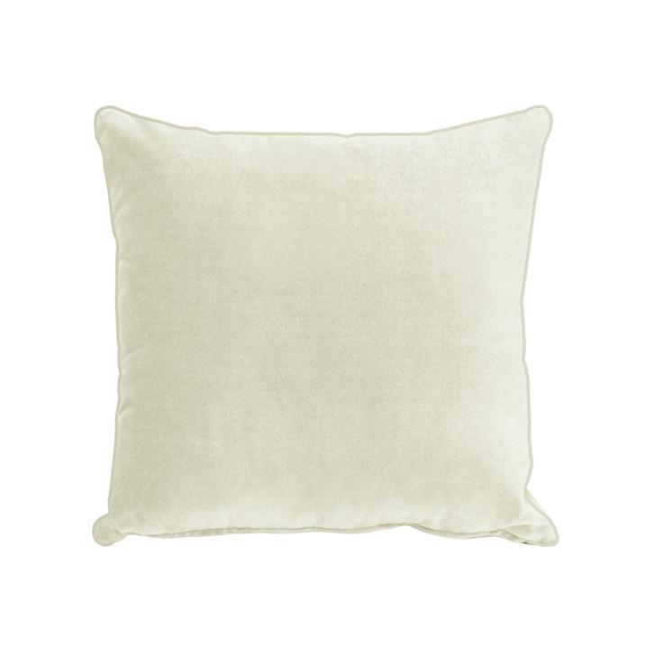 Source Furniture Cloud Square Toss Pillow