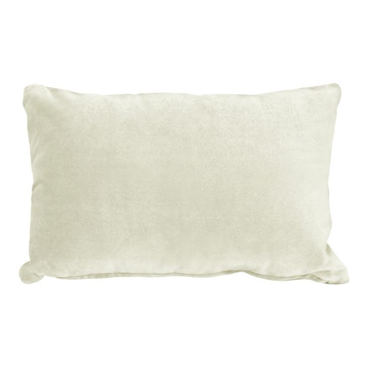 Source Furniture Cloud Rectangular Toss Pillow
