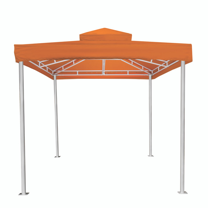 Source Furniture Oasis Vented Roof Cabana