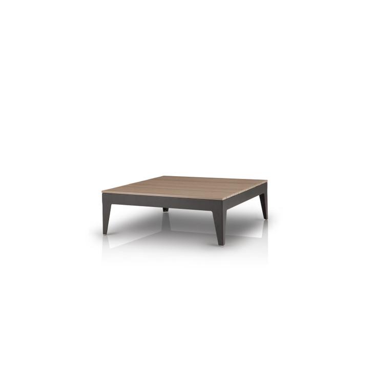 Source Furniture SoBe Coffee Table - Small