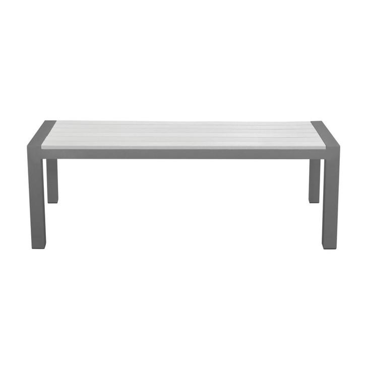 Source Furniture Modera Coffee Table