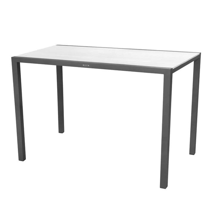 Source Furniture Modera Bar Table - Rectangular