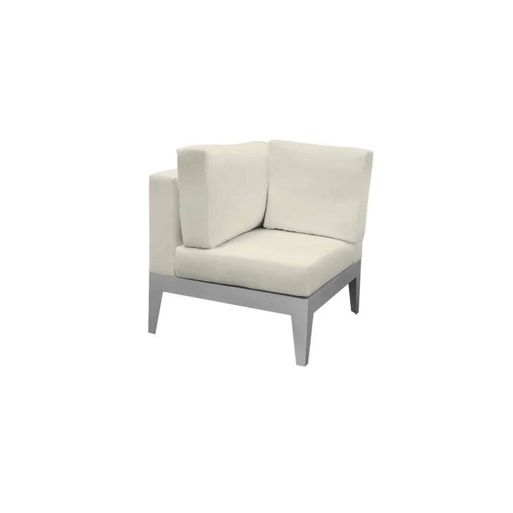 Source Furniture South Beach Corner